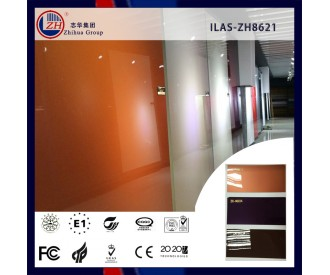 1220mm*2440mm Color acrylic sheet