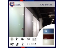 decorative acrylic sheet for Plywood surface