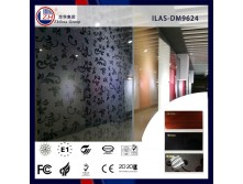 high gloss 1mm acrylic sheet