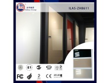 high gloss acrylic sheet for MDF surface