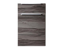 wear resistant UV Kitchen Cabinet Door
