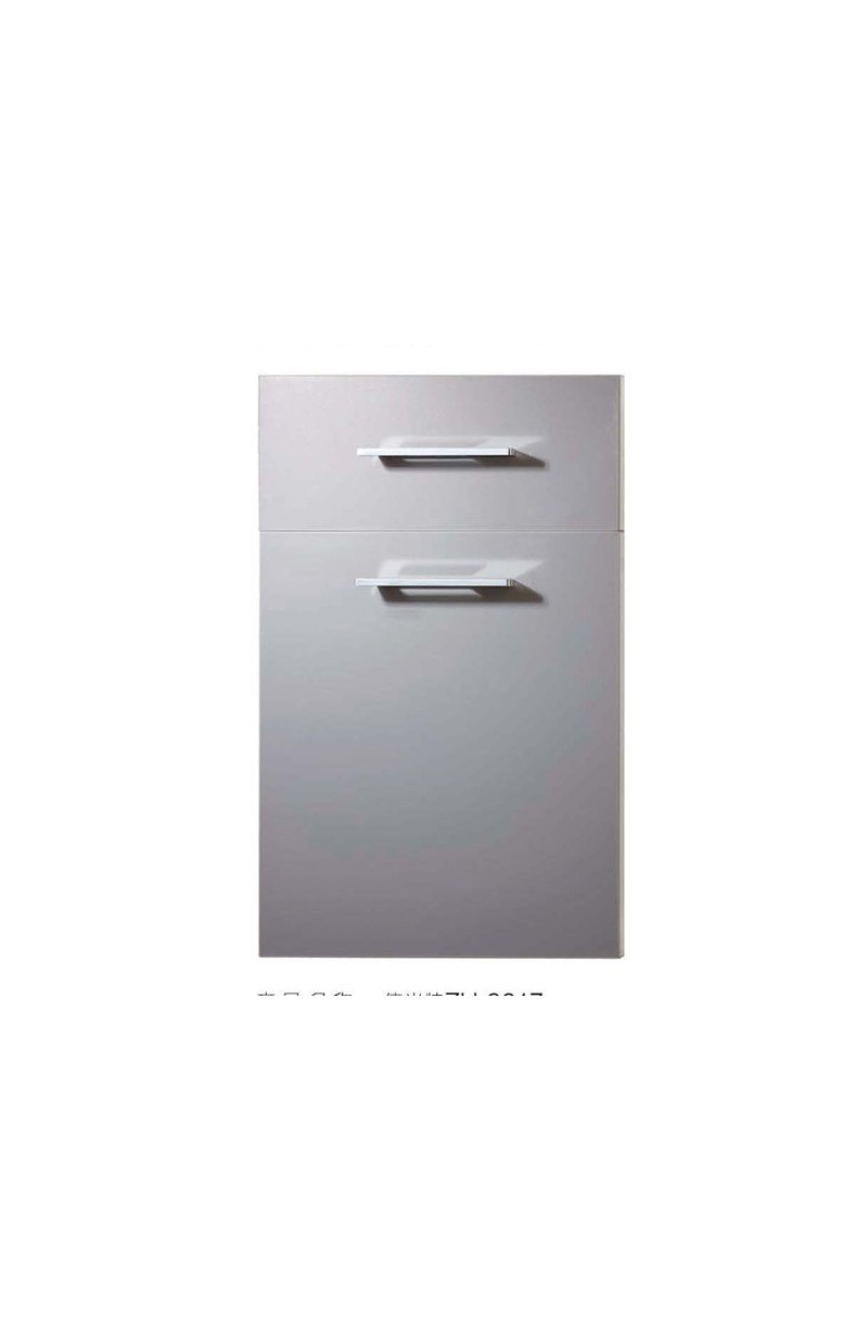 Acrylic Cabinet Doors Acrylic Kitchen Cabinet Door Uv36: High Glossy Acrylic Kitchen Cabinet Door