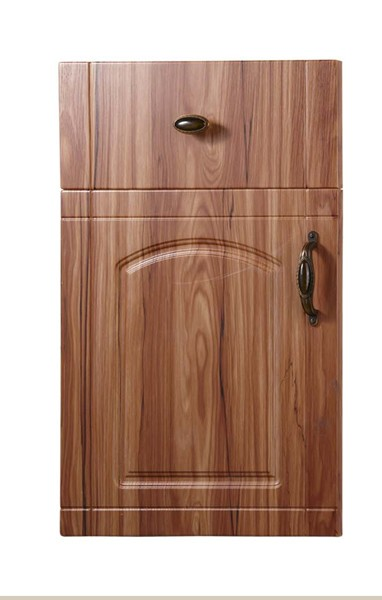 Pvc Cabinet Doors : Pvc kitchen cabinet door