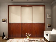 sliding door wardrobe closet