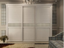 wardrobe sliding door design