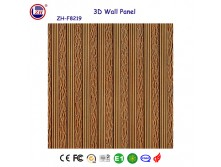 decorative wall panelling 3D decorative wall panel