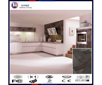 decorative 3D wall panel for kitchen cabinets decoration