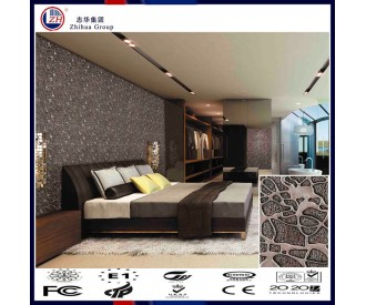 3d decorative wall panels for bedroom