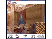 interior decoration 3D wall panel from Guangzhou