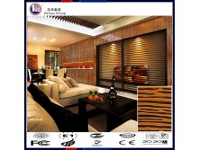 3d wall panel for living room wall design