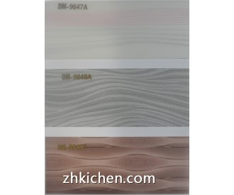 1mm thick acrylic sheet for home furniture