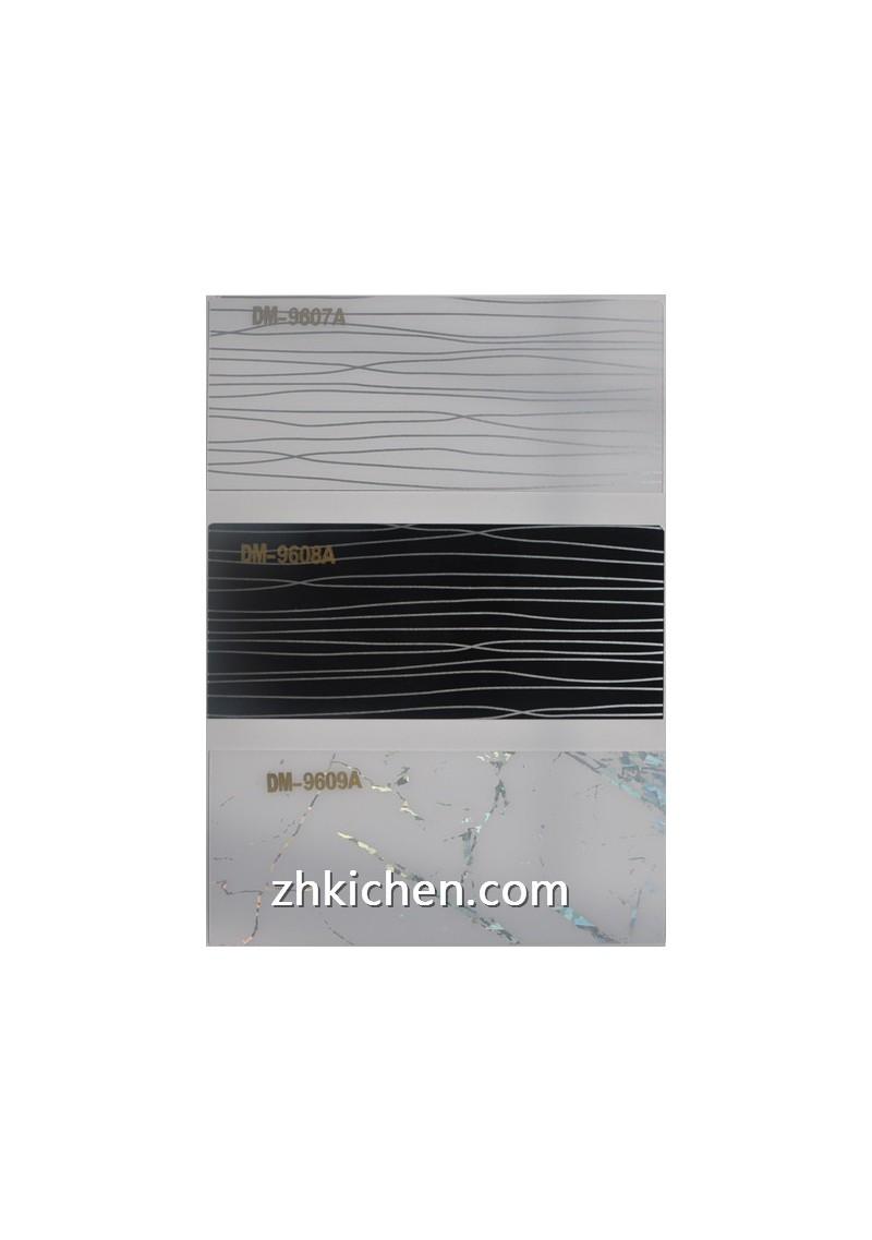 Peachy Wave Texture Acrylic Plastic Sheet For Cabinet Door Interior Design Ideas Inesswwsoteloinfo