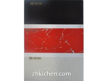 Marble patterned acrylic sheet wholesale