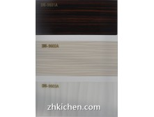 Wooden grain acrylic sheet at wholesale price