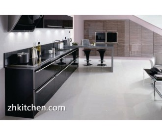 Apartment project discount kitchen cabinets