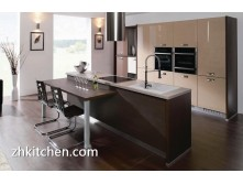 Buy kitchen cabinets online with wholesale prices