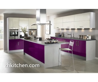 Custom-made kitchen cabinets for sale