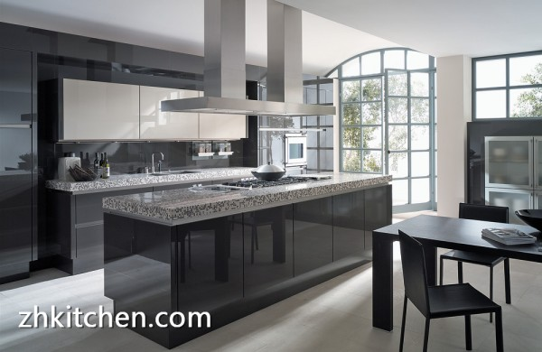 how to clean black lacquer kitchen cabinets lacquered standard cabinet
