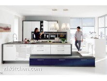 Buy stylish UV Kitchen Cabinet Online