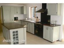 Kitchen cabinets manufacturer kitchen furniture supplier for Economic kitchen designs