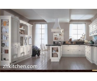 White Oak kitchen cabinets for sale