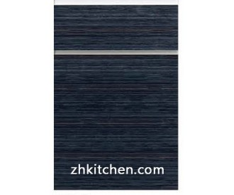 Black linellae kitchen cabinet doors styles