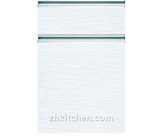 Wholesale 1mm acrylic surface kitchen cabinet doors