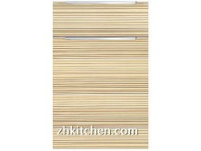 Buy UV kitchen cabinet doors online