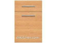 Modern kitchen cabinet door wholesale