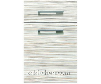 Wholesale contemporary kitchen cabinet doors