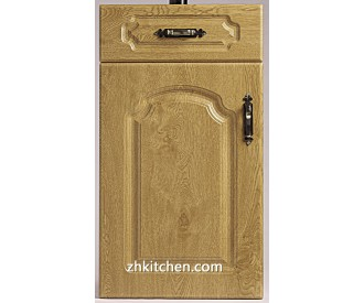 CNC router shaker cabinet doors