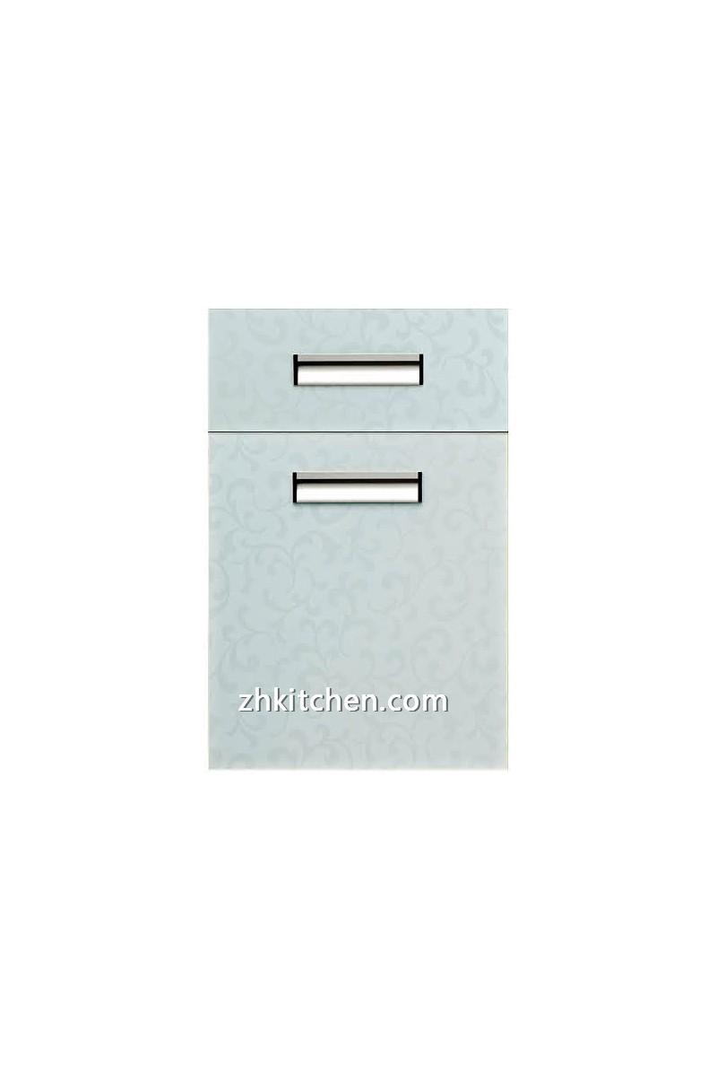 Kitchen Cabinet Doors More Than 96 Patterns Online - ZHKitchen