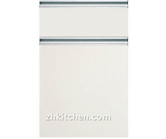 Replacement Acrylic Kitchen Cabinet Doors