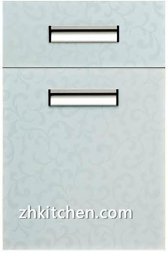 Wholesale acrylic kitchen unit doors online for Cheap kitchen unit doors