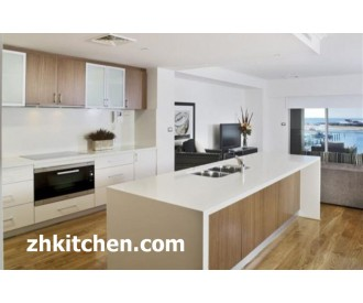 High Gloss Kitchen Cabinet Drawer Fronts