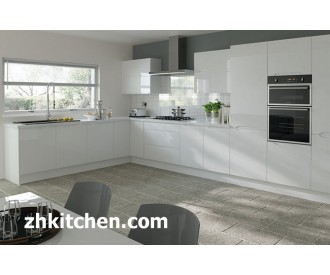 High Gloss Kitchen Furniture China