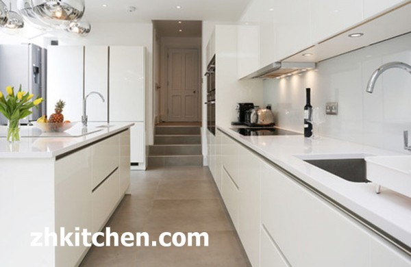 Australian Standard Kitchen Cabinet Manufacturers China
