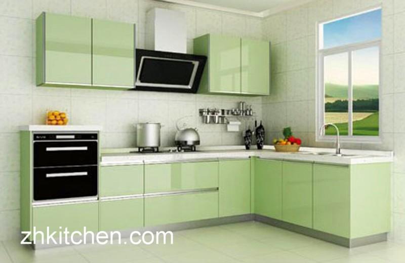 Kitchen Furniture Manufacturers Kitchen Furniture China