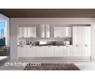 Glossy Kitchen Cabinets Kitchen Wall Cabinet Manufacturers China