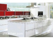 1mm acrylic sheet for Acrylic sheet for kitchen cabinets