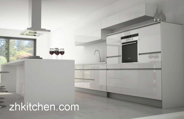 China kitchen cabinet supplier lacquer kitchen cabinet for China kitchen cabinets manufacturers