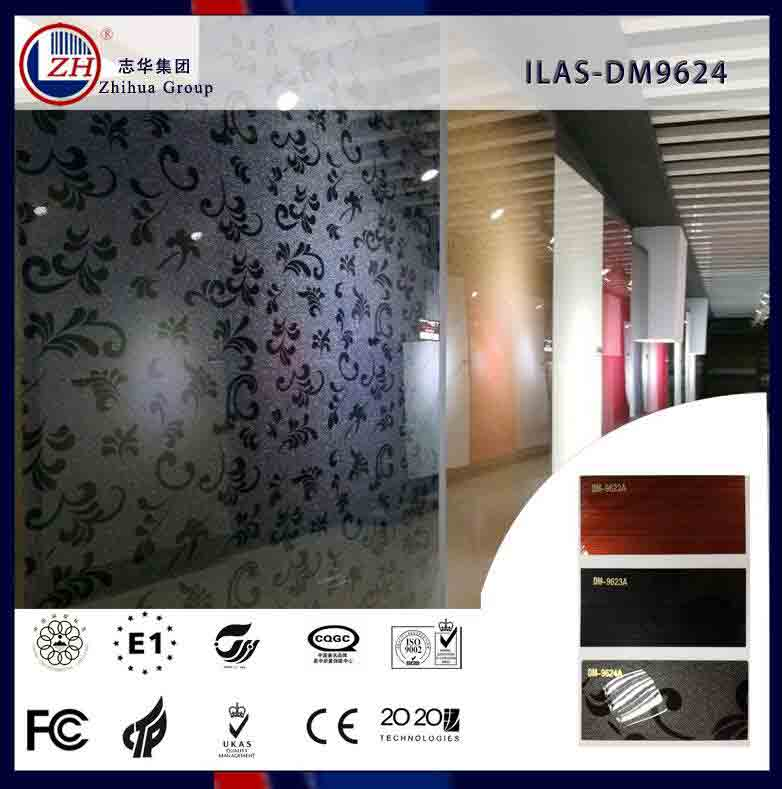 1mm acrylic sheet is an ideal choice for furniture decoration