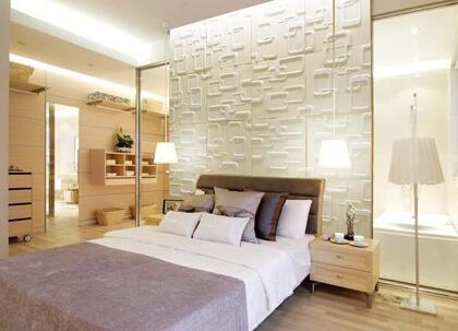 How to choose the right MDF decorative wall panel
