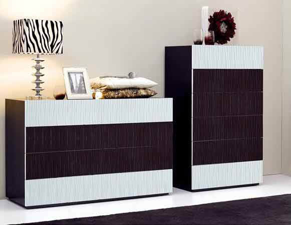 3D wall panel used for cabinet door