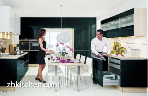 Recent Inquiries of Acrylic Kitchen Cabinets and Sheets