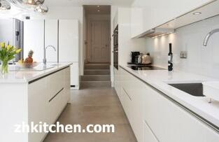 Inquiries of Kitchen Cabinets & Wardrobes from Pakistan