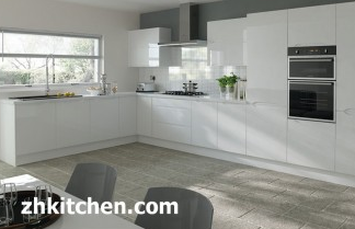 Quotes of Kitchen Cabinets & Doors from Singapore, USA
