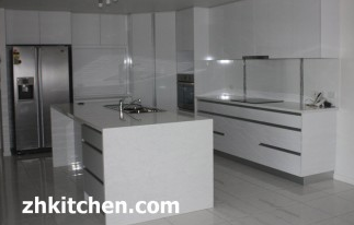 Acrylic Kitchen Cabinets Door Pros