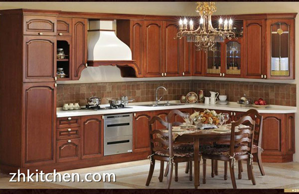 Inquiries of Kitchen Cabinets from United Arab Emirates