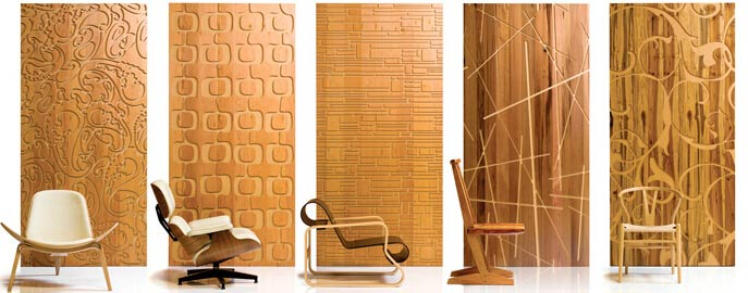 Things to Consider When Shopping for Decorative Wall Panels